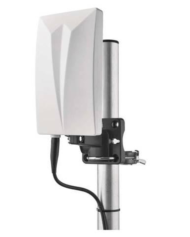 Vonkajšia anténa Emos Emos EM-711, 0–80 km DVB-T2