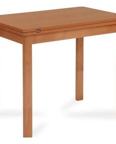 Jedálenský stôl BRET buk