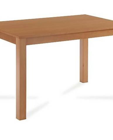 Jedálenský stôl HARRY buk