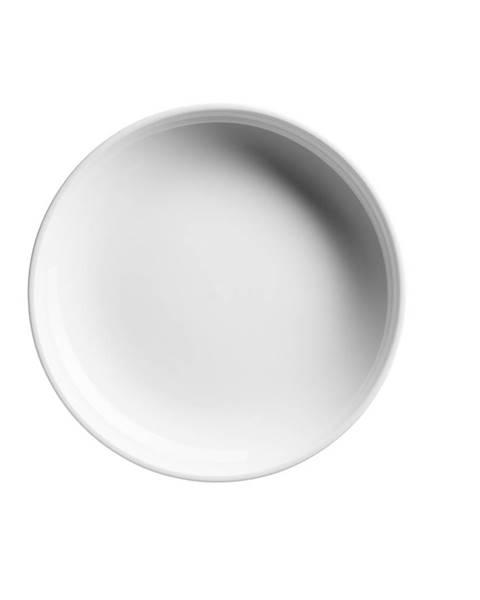 Mäser Mäser Sada hlbokých tanierov Vada 20 cm, 4 ks,