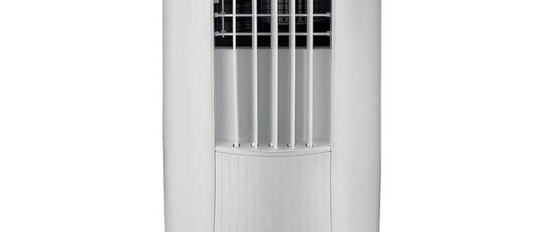 Prenosná klimatizácia  APG-12p